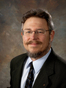 Washington Construction / Development Lawyer Joseph W Scuderi