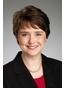Oregon Chapter 11 Bankruptcy Attorney Natalie Carol Scott
