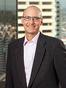 Washington Banking Law Attorney Alan W Schulkin