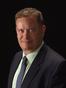 Beaverton Business Attorney Bradley J Schrock