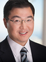 Portland Energy / Utilities Law Attorney Joshua M Sasaki