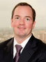 Portland Corporate / Incorporation Lawyer Mike Ryan