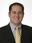 Oregon Gaming Lawyer Craig G Russillo