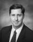Clark County Litigation Lawyer Paul R Rundle