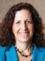Oregon Litigation Lawyer Sharon A Rudnick