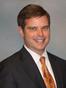 Dallas County Lawsuit / Dispute Attorney James Richard Harmon