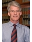 Eugene Family Law Attorney John Charles Urness