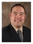 Oregon Native American Law Attorney Matthew George Ukishima