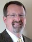 Portland Estate Planning Attorney Colin D Uhrick