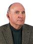 Oregon Employment / Labor Attorney Thomas M Triplett
