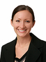 Oregon Licensing Attorney Yvonne E Tingleaf