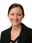 Multnomah County Licensing Attorney Yvonne E Tingleaf
