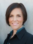 West Central, Mesa, AZ Divorce / Separation Lawyer Billie Tarascio