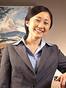 Portland Divorce / Separation Lawyer Kaori Tanabe