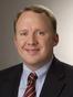 Oregon Litigation Lawyer Brian R Talcott