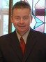 West Linn Car / Auto Accident Lawyer Eric James Tait