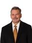 Eugene Chapter 7 Bankruptcy Attorney Kevin Swingdoff