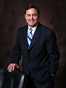 Cornelius Employment / Labor Attorney C Matt Swafford