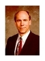 Corvallis Family Law Attorney Larry W Stuber