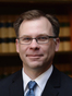 Oregon Litigation Lawyer Grant D Stockton