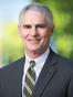 Oregon Chapter 11 Bankruptcy Attorney Thomas W Stilley