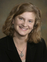 Lake Oswego Estate Planning Attorney Ellyn R Stier