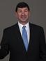 San Antonio Intellectual Property Law Attorney J. Daniel Harkins