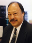 Los Angeles Civil Rights Lawyer Robert Thomas Olmos