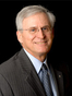 Eugene Family Law Attorney John A Wolf
