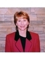 Tualatin Family Law Attorney Doris C Winegar
