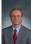 Lake Oswego Commercial Real Estate Attorney James A Wickwire