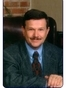 Central Point Estate Planning Attorney James A Wickre