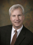 Oregon Family Law Attorney Herb Weisser