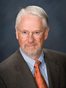Tualatin Real Estate Attorney Ira R Weatherhead