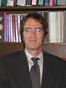Oregon DUI / DWI Attorney Philip M Wasley