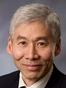 Oregon Financial Markets and Services Attorney Mark R Wada
