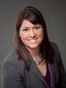 Tualatin Family Law Attorney Amy N Velazquez