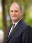 Multnomah County Securities / Investment Fraud Attorney David Dodds Vanspeybroeck