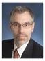Portland Bankruptcy Attorney Joseph M VanLeuven