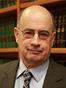 Attorney Jeremiah A. Denton III