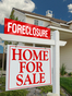 West Linn Foreclosure Attorney John P Bowles