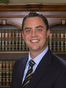 Wisconsin Divorce Lawyer Neil T. Magner