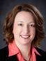 La Crosse County Litigation Lawyer Heidi Marie Eglash