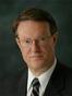 La Crosse Medical Malpractice Lawyer Gregory J. Egan