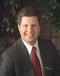 Dane County Estate Planning Attorney Gregg A. Auby