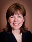 Attorney Sally J. Ferguson
