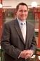 Milwaukee Bankruptcy Attorney Steven W. Jelenchick