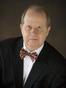 San Antonio Intellectual Property Law Attorney Charles W. Hanor