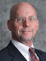 Milwaukee County Environmental / Natural Resources Lawyer Scott B. Fleming