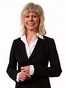 Whitefish Bay Communications / Media Law Attorney Patricia Falb